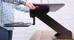 overcome work related pain 6 ergonomic products for your home