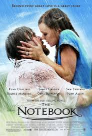 Not Defteri Notebook film izle