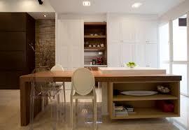 Home Concepts Interior Design Pte Ltd Interior Design Company Renovation Contractor Singapore