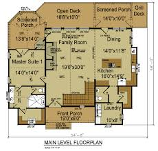 House Plans Open Floor Plans Rustic House Plans Our 10 Most Popular Rustic Home Plans