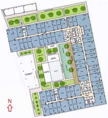 paya lebar square commercial for sale floor plans