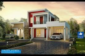 Home Modern Https Www Pinterest Com Pin 646266615248190501