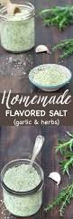 40 best salt images on pinterest salt gift ideas and williams
