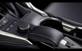 lexus nx turbo top gear 2015 lexus nx u0026 nx f sport preview lexus enthusiast
