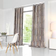 Bedroom Drapery Ideas The 23 Best Bedroom Curtain Ideas With Photos Mostbeautifulthings