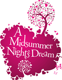 Image result for A MID SUMMER NIGHTS DREAM