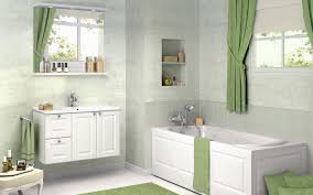 How To Make Small Bathroom Look Bigger Small Windows For Bathrooms Bedroom And Living Room Image