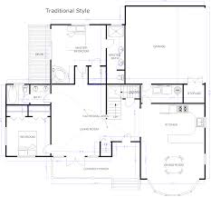 Software For Home Builders Floor Plan App For Pc