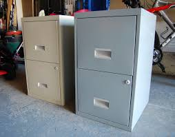 Desk With File Cabinet Ikea by New Filing Cabinet Ikea Filing Cabinet Ikea Table Ideas U2013 Design