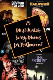 pre halloween party the 25 best halloween party flyer ideas on pinterest flyers