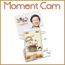 Download moment cam for pc (windows xp/7/8/8.1)
