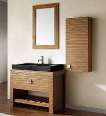 Discount Bathroom Cabinets And Vanities by Bathroom Vanity Ideas Cheap Small Bathroom Vanities Ideas Best 16