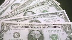 Novo patamar do câmbio reforça dilema na economia; entenda