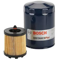 nissan altima 2013 what kind of oil distanceplus oil filter bosch auto parts