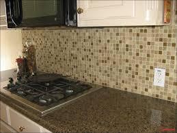 kitchen self adhesive backsplash tiles peel and stick vinyl tile