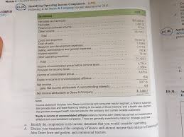 100 advance accounting 2012 edition solutions manual ch01