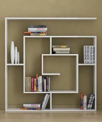 5 space saving ideas on how to keep books organized