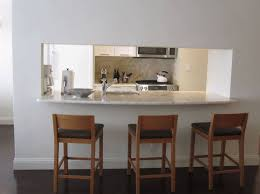 California Kitchen Cabinets Kitchen Cabinets Thermofoil Thermofoil Vs Wood Cabinets Edgarpoe