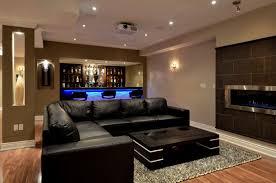 custom basement home plans 10 home decoration