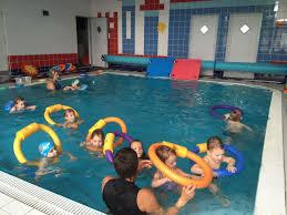 .rajce.idnes.cz girl children pool|iDNES.cz