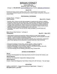 live resume builder festival director cover letter professional essay writing help festival director sample resume mind mapping software xmind download athletic resume template resume templates and resume builder college application resume