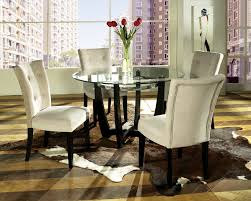 Dining Room Tables On Sale by Download Round Dining Room Table Sets Gen4congress Com