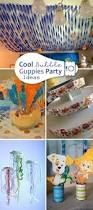 best 25 bubble guppies party ideas only on pinterest bubble