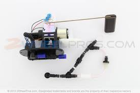 703500771 can am fuel pump kit 296 09 2wheelpros