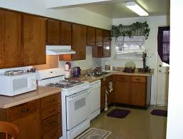 furniture country kitchen free kitchen design software for mac