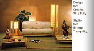 Traditional Japanese Home Decor Japanese Furniture Japanese Style Furniture U0026 Home Decor Haiku