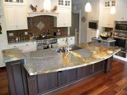 Bathroom Backsplash Ideas by Granite Countertop Rta Solid Wood Kitchen Cabinets Bathroom