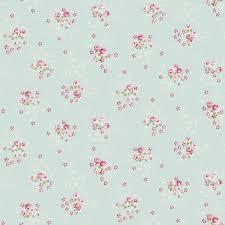 Shabby Chic Pink Wallpaper by 367 Best Fabric Images On Pinterest Prints Paper And Wallpaper