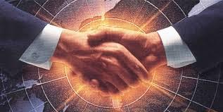 Alianzas Estratégicas: Aumente sus Posibilidades de Éxito
