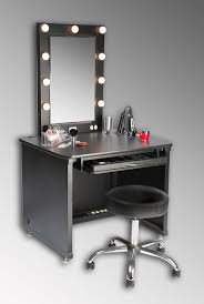 76 best vanity images on pinterest vanity ideas makeup