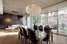 chandelier for dining room 17 best ideas about dining room