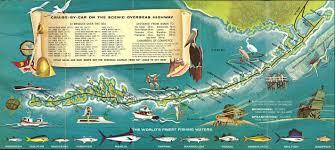 Map Florida Gulf Coast maps update 600385 florida tourist map u2013 florida tourist