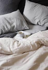 25 best bed linens ideas on pinterest coverlet bedding neutral