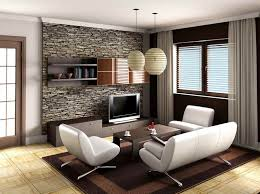 Home Decorating Store Modern Decorating Astounding Ideas Adorable Home Decor Store And
