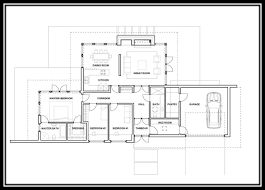 House Plan With Basement by 100 One Story House Plans With Basement Covered Patio Deck