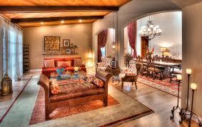 moroccan style living room fionaandersenphotography com