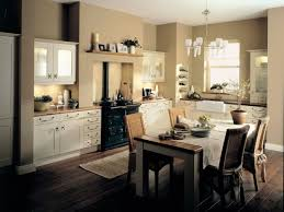 Country Style Dining Room 100 Country Style Dining Room Sets 100 Home Design Country