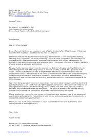 Email Sample For Sending Resume  cover letter cover letter for     lbartman com the pro math teacher