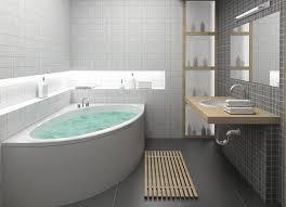 Bathroom Interior Design Ideas by Best 20 Bathtub Inserts Ideas On Pinterest U2014no Signup Required