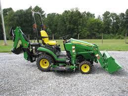 john deere service technical manual john deere 120c excavator