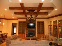 best unbelievable wooden ceiling designs for kitche 4073