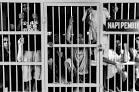 kerobokan-prisoners.jpg Photo by ldubbll | Photobucket