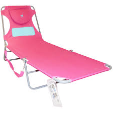 Canopy Folding Chair Walmart Inspirations Tri Fold Beach Chair For Very Simple Outdoor