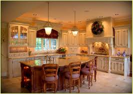 bathroom beauteous large kitchen island seating home design
