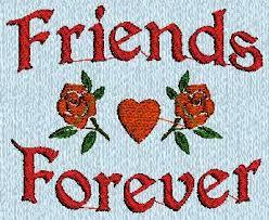 Izreke o prijateljstvu - Page 3 Images?q=tbn:ANd9GcR7GpFZV4hcE2k012jfoZOWzhmlnrFcaTwh3VufkpgFdYXee6eWiCNhx5_shA