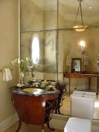 Tiny Powder Room Ideas Slim Sinks For Powder Rooms And Elegant Powder Powder Room